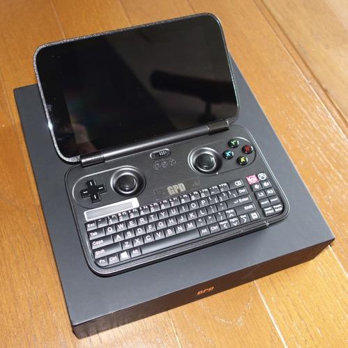 GPD05
