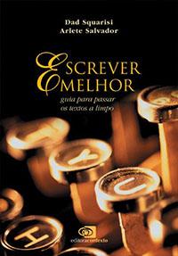 ESCREVER_MELHOR