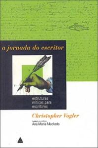 jornada_escritor_livro
