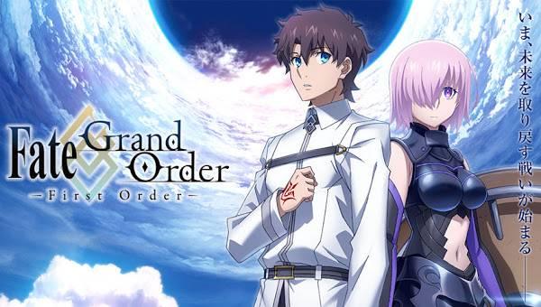 fate-grand-order-sub-indo