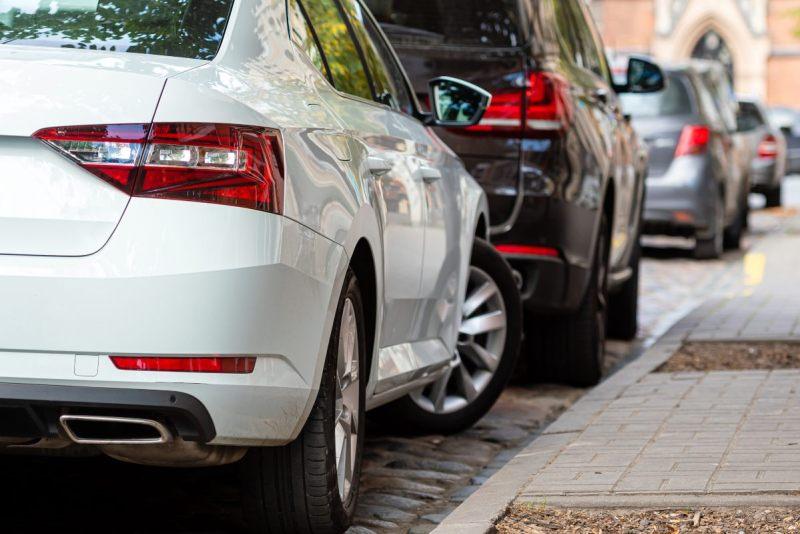 Los mejores coches para la ciudad