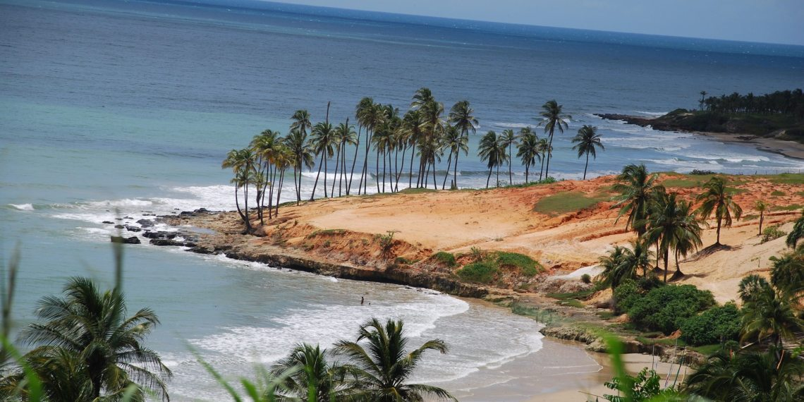 Image Result For Sri Lanka Vacation Tours