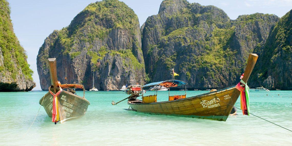 Image Result For Travelts In Sri Lanka
