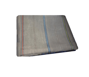 tapis de sol caravane camping car arisol pvc 4 50x 2 5m gris