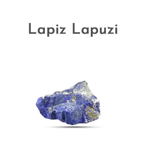 Lapiz Lapuzi