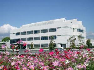 福岡県工業技術センター・生物食品研究所
