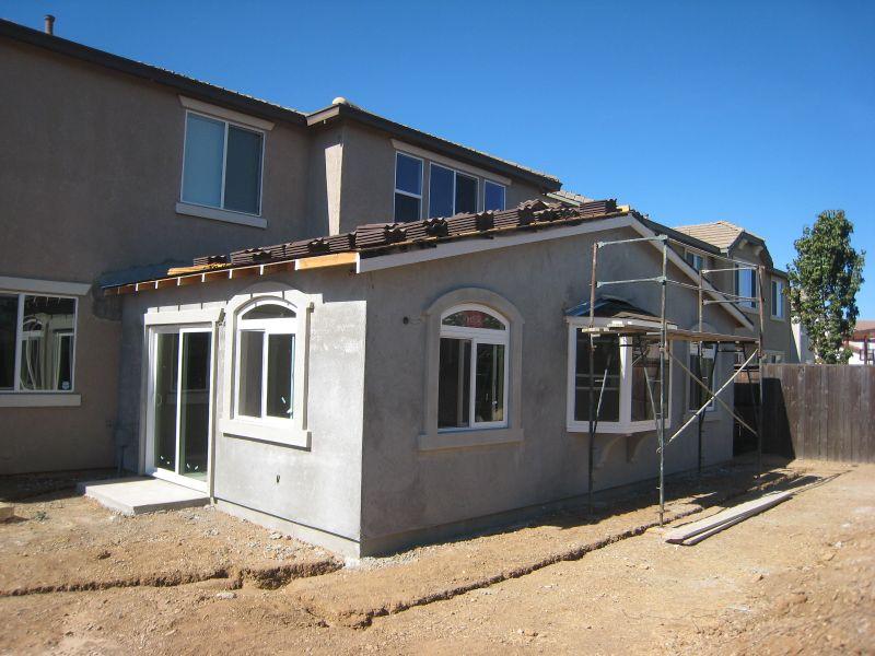 Room Addition Contractor Sacramento   Yancey Company