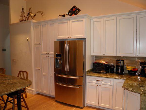 Kitchen Remodeling Sacramento  Yancey Company
