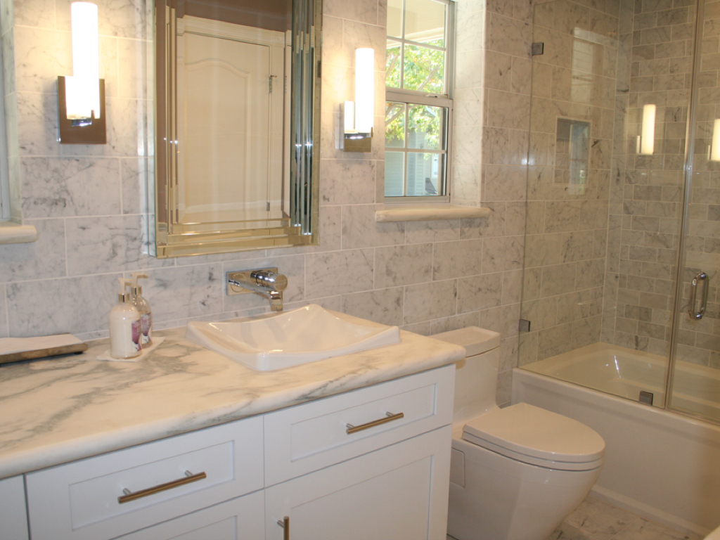 kitchen and bathroom remodel swanstone sink yancey company sacramento experts