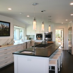 Kitchen Remodeling Sacramento Floating Island Yancey Company And Bathroom Remodel Experts