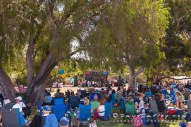 Retro Rewind Concert-Yanchep National Park-Yanchep-_MG_5721-MADCAT-Photography