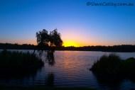 Wagardu-Lake-Yanchep-National-Park-Perth-YPV1.3-V1-TH1