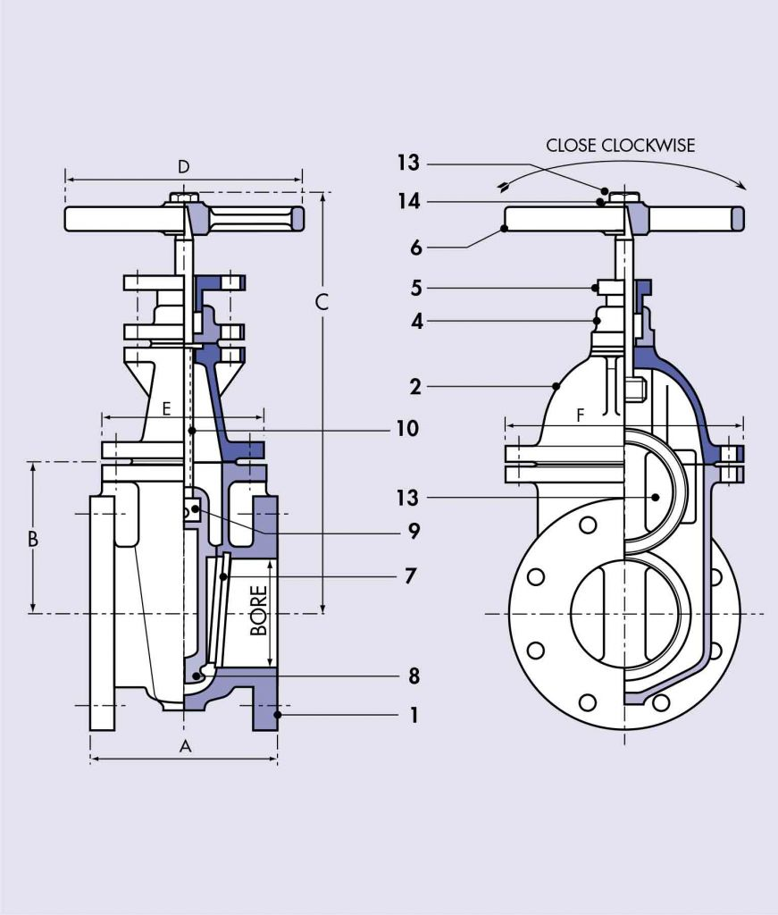 Mbe 4000 Wiring Diagram Air Ride Suspension Wiring Diagram