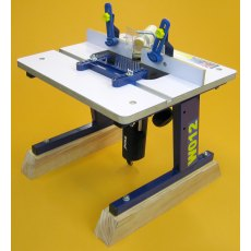 Cheap Router Table Uk