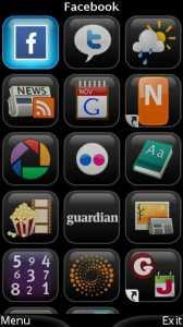 8 Aplikasi Twitter Populer untuk Smartphone 39 android, Aplikasi, iPhone, kekurangan, kelebihan, OpenBeak, Seesmic, Snaptu, Symbian 60 apps, Touiteur, Tweetdeck, TweetS60, Twitter apps, Twitter for Blackberry, UberTwitter