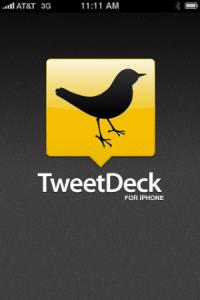 8 Aplikasi Twitter Populer untuk Smartphone 36 android, Aplikasi, iPhone, kekurangan, kelebihan, OpenBeak, Seesmic, Snaptu, Symbian 60 apps, Touiteur, Tweetdeck, TweetS60, Twitter apps, Twitter for Blackberry, UberTwitter