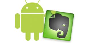 Evernote 2.5 Android: Dilengkapi To-do list dan Sinkronisasi yang Lebih Cepat 16 android, Aplikasi, evernote, mobile application