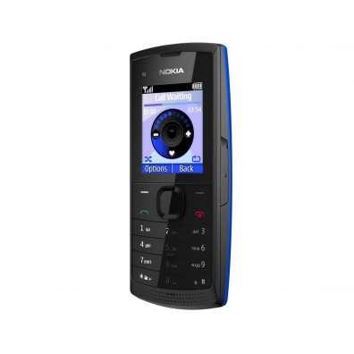 Nokia X1-00-04