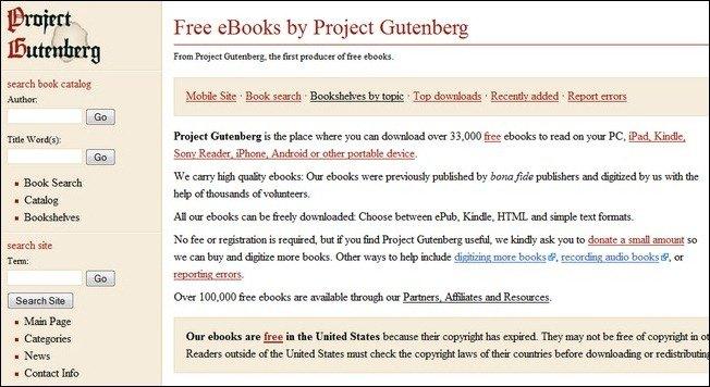 Ebook cara gratis buku