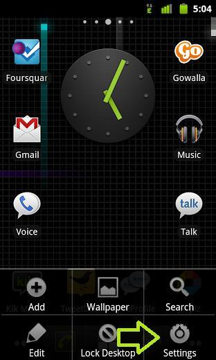 Unduh 950 Koleksi Wallpaper Android Jalan Gambar Paling Keren