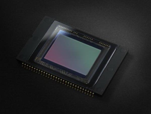 Perbedaan Antara Sensor Gambar CCD dan CMOS di Kamera Digital 13 sensor
