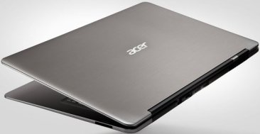 Acer_Aspire_S3-2