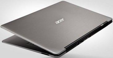 Acer_Aspire_S3-2