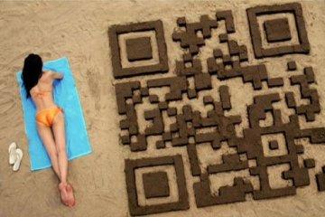 sinap-sand-castle-qr-code-2