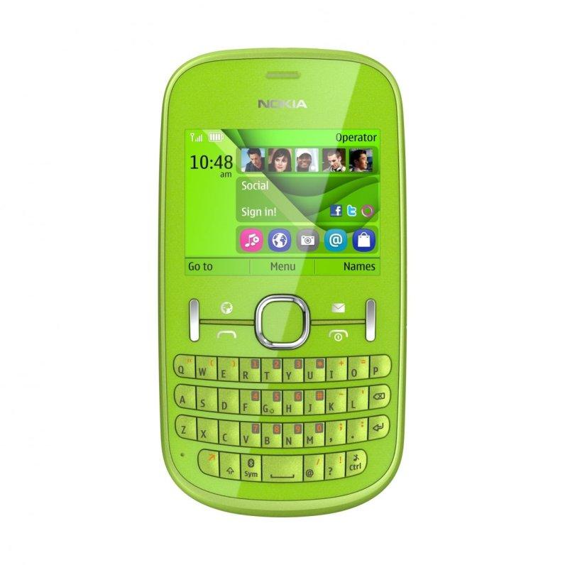 Nokia Asha 201_1