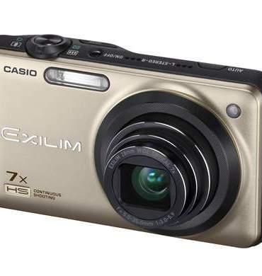 Samsung MV800 dan WB750: Senjata Baru Kamera Saku Samsung 15 Kamera saku