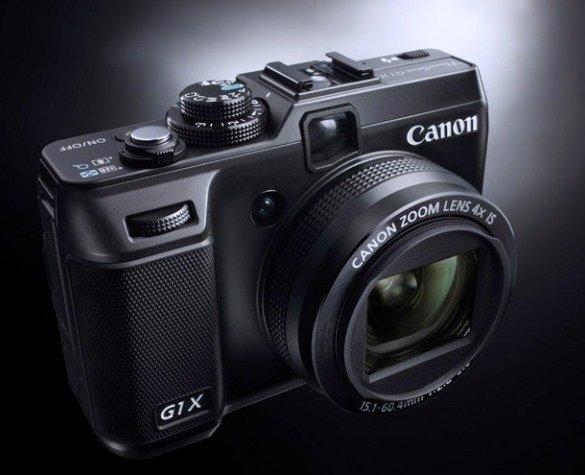 Panasonic Lumix GF3 Tiba di Indonesia 12 Kamera Mirrorless