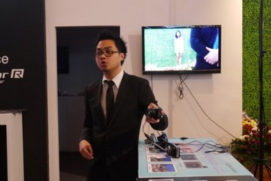 sony-partners-conference-2012-19