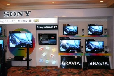 sony-partners-conference-2012-9