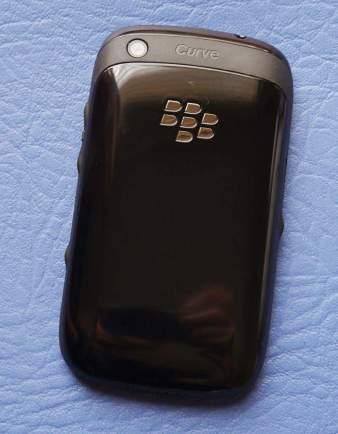blackberry curve 9220 tes 3