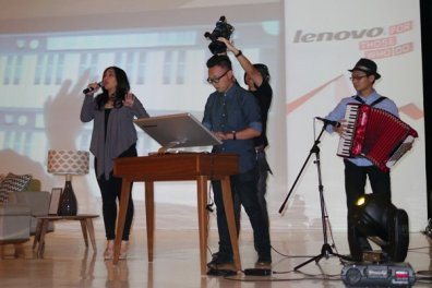 Lenovo-merilis-3-PC-konsumer-terbaru-2