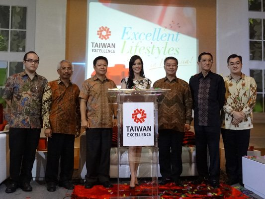 Taiwan-Excellence-2012-10