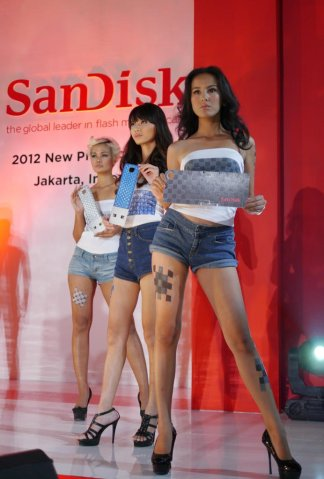 sandisk_launch_2012_6
