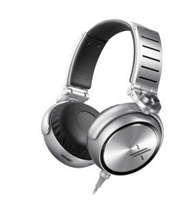sony x headphone-3