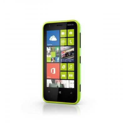 600-nokia_lumia_620_lime-green-front