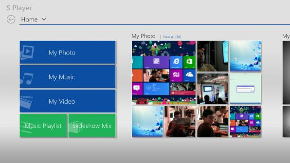 Screenshot ATIV Smart PC (26)