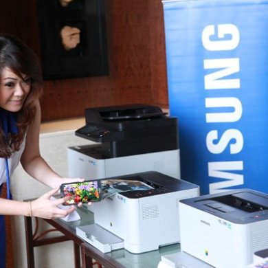 samsung printer 4