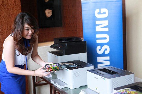 samsung-printer-4