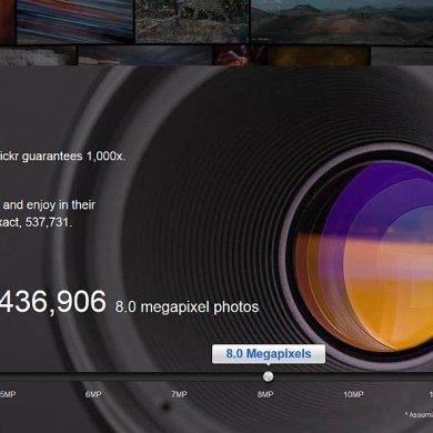 flickr 1tb