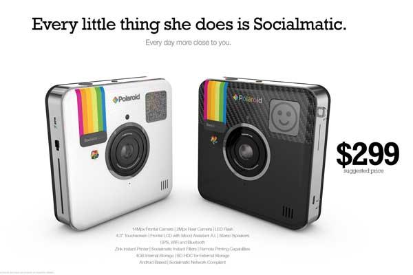 Socialmatic-Camera-1