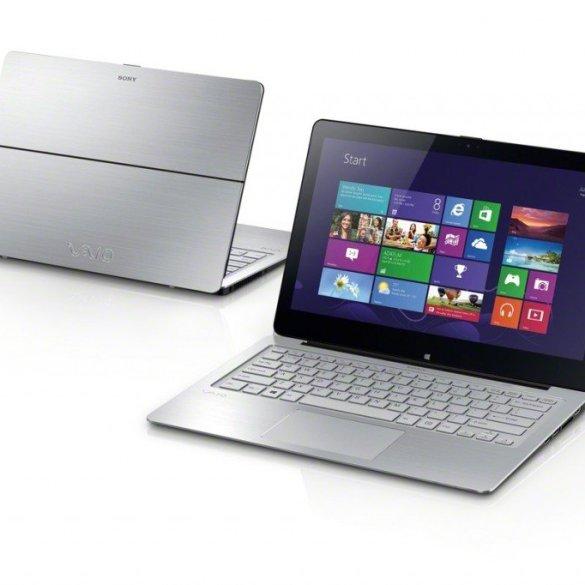 Samsung di Computex 2012 10 Laptop