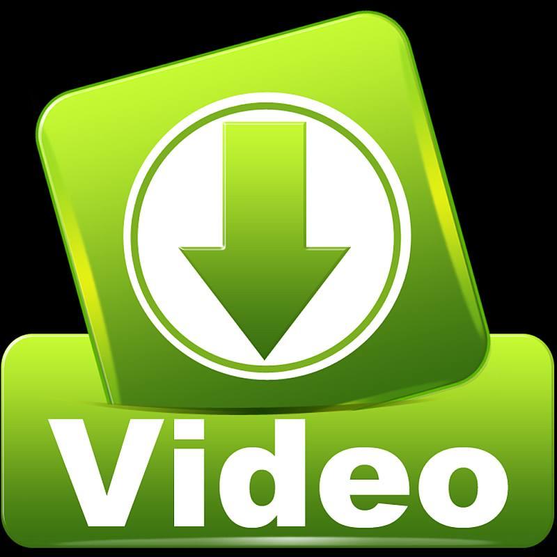 3 Aplikasi untuk Menyimpan Video YouTube di Perangkat