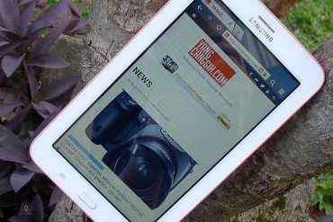 Review Samsung Galaxy Tab 3 Lite 12 harga galaxy tab, harga tablet samsung, review samsung, samsung, Samsung Galaxy Tab 3 Lite