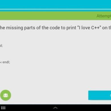 learn c plus plus dd2a60 h900 1