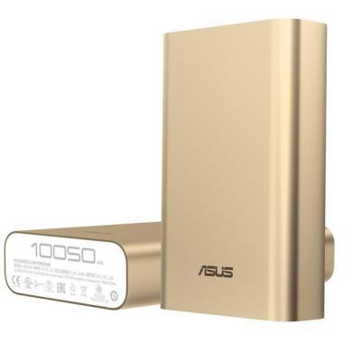 Asus ZenPower 1