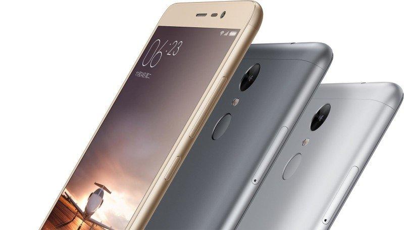 harga 2 juta hingga 3 juta rupiah dihuni oleh cukup banyak ponsel